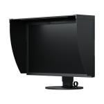 """EIZO CG279X ColorEdge 27"""" USB-C ColorGraphic-Monitor schwarz"""