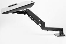 Wacom Flex-Arm für Cintiq Pro 24 / 32
