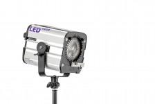 HEDLER Profilux® LED 1400 mit ca. 5600K und CRI>95