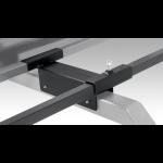 XY Imager XY-TABLETRACK - Tischführung für XY BOOM