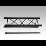 XY Imager XYRACK EXTENSION 100 Metallträgererweiterung 100 cm sch