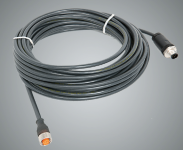 XY Imager LASER EXTENSION CABLE 2M
