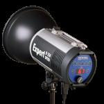 HENSEL Expert D 250 Speed Kompaktblitzgerät
