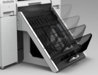 Epson Rigid Print Tray für Epson SureLab D800