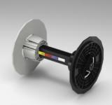 Epson Spindle Unit für Epson SureLab D800