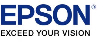 4 Jahre CoverPlus Vor-Ort-Service für Epson SureLab D800