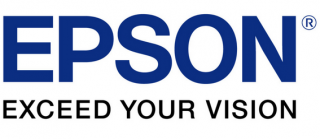 5 Jahre CoverPlus Vor-Ort-Service für Epson SureLab D800
