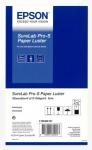 Epson SureLab Pro-S Paper Luster BP 3.5´´ x 65m - 4 Rollen