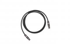 DJI Ronin 2 Control Module Cable 2m (P65)