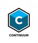 Boris FX Continuum Floating Subscription - MultiHost