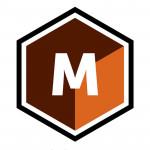 Boris FX Mocha Pro 2019 MultiHost Upgrade von v5
