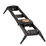 Syrp MC Pro Medium Slider 90cm KIT