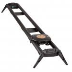 Syrp MC Pro Slider Combo 150cm KIT