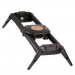 Syrp MC Pro Short Slider 60cm KIT