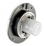 HEDLER Speedring-Adapter für das komplette Hensel-Zubehör