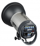 HENSEL Integra 250 Plus Kompaktblitzgerät
