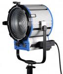 HENSEL F-Spot 6000, mit Langstecker, belastbar bis 6000 Ws