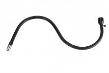 HENSEL Lichtleitfaser, Länge: 50 cm, Ø 5 mm