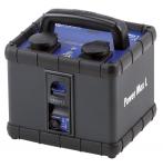 HENSEL Power Max L (230V)