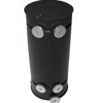 HENSEL Reflektor für LightStick, mit Toren