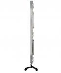 HENSEL Stabblitz 140-3500 Länge 140 cm, belastbar bis 4000 Ws