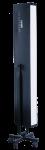 HENSEL Striplightbox 90, mit Stabblitz, bis 3500 Ws