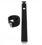 HENSEL Velcro Strips (20 Stück/Verpackungseinheit)