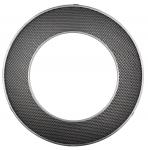 HENSEL Wabe für Standardreflektor RF, Ersatz