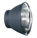 Elinchrom Reflektor Standard 21cm / 50° glanz