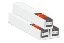 "COLORGATE Reprofilm HD 36"" (91,4 cm x 30 m) - 1 Rolle auf 3"" Kern"