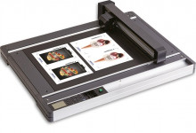 Graphtec FCX4000-50ES Flachbettplotter