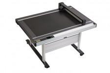 Graphtec FCX4000-60ES Flachbettplotter mit Stand