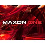 Maxon One 1 Year (Volume-License ab 3 Lizenzen), Mietlizenz / Ren