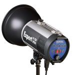 HENSEL Expert D 250 Speed Kompaktblitzgerät - Gebrauchtgerät