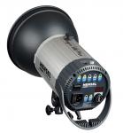 HENSEL Integra 500 Plus Kompaktblitzgerät - Gebrauchtgerät