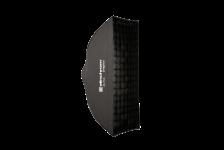 Elinchrom Snaplux Stripbox 35 x 75 cm