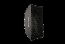 Elinchrom Snaplux Rectabox 55 x 75 cm