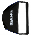 HENSEL Softbox 30 x 40 cm - Gebrauchtgerät