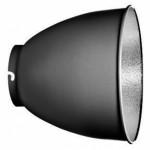 Elinchrom Reflektor High Performance 26 cm / 48°