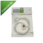 Apple AV-Kabel für iBook