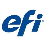 EFI Contract Proof Paper Starterkit DIN A3+