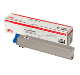 OKI Toner schwarz für OKI C9600/C9650/C9800/9850/C9800MFP/C9850M
