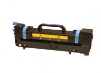 Xanté Illumina 502/IDPP Fuser Unit 220V