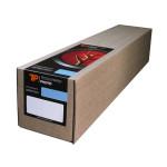 TECCO:PHOTO BT270 Baryt, 270 g/qm, 43,2 cm x 5 m, 1 Rolle