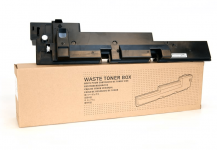 Xanté Waste Toner Box