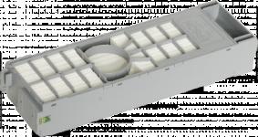 Epson Wartungstank für Epson 3800/3880/SC-P800/SL-D700/D800