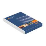 TECCO:LASER CS130 Papier Semimatt, 130 g/qm, DIN A4