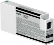 Epson Tinte photo black SP 7700/7890/7900/9700/9890/9900/..-350ml
