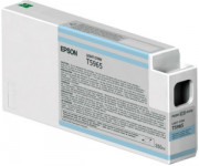 Epson Tinte light cyan für SP 7890/7900/9890/9900 - 350 ml