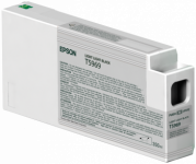 Epson Tinte light light black für SP 7900/9900/7890/9890 - 350 ml